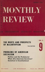 Monthly-Review-Volume-5-Number-9-January-1954-PDF.jpg
